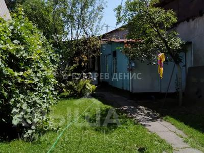 3-комнатный дом, 66.8 м², 3 сот., Колпаковского — Татибекова за 32 млн 〒 в Алматы, Жетысуский р-н — фото 8