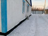 4-комнатный дом, 115 м², 5 сот., Асан Кайгы 22 — Брусиловского за 18 млн 〒 в Уральске