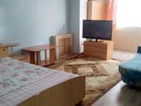 1-комнатная квартира, 34 м², 3 этаж посуточно, 2-й мкр 44 за 7 000 〒 в Актау, 2-й мкр