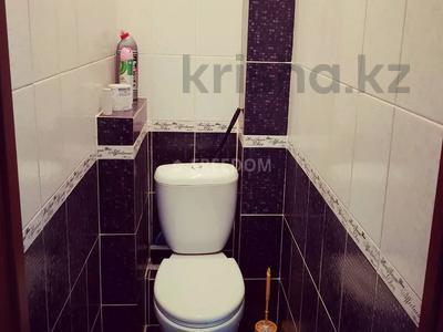 2-комнатная квартира, 60 м², 9/9 этаж посуточно, проспект Назарбаева 34 — Естая за 8 000 〒 в Павлодаре — фото 6