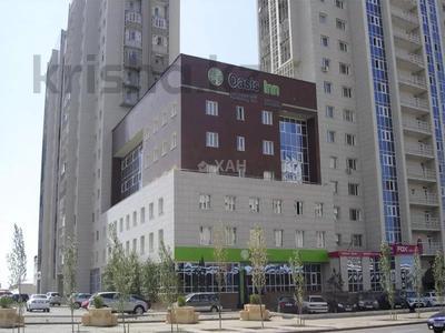 Здание, площадью 2900 м², проспект Бауыржана Момышулы 14 за 650 млн 〒 в Нур-Султане (Астана), Алматы р-н