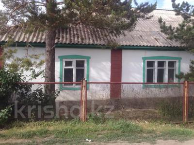 4-комнатный дом, 100 м², 15 сот., Кузнечная 22 за 10 млн 〒 в Усть-Каменогорске
