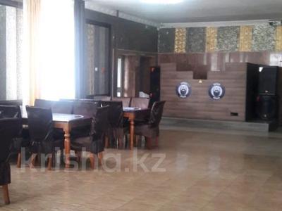 Здание, площадью 500 м², Грейдерная улица за 59 млн 〒 в Усть-Каменогорске — фото 3