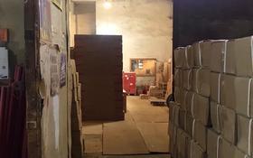 Склад бытовой , Циолковского 4/1 за 159 млн 〒 в Нур-Султане (Астана), р-н Байконур