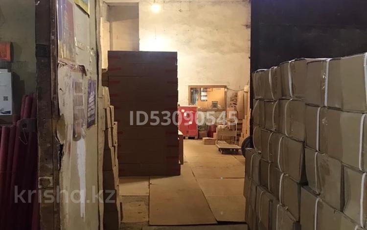 Склад бытовой , Циолковского 4/1 за 159 млн 〒 в Нур-Султане (Астане), р-н Байконур
