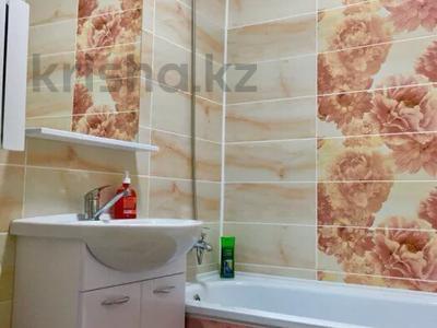 1-комнатная квартира, 35 м², 2/5 этаж посуточно, Чернышевского 91 за 5 995 〒 в Темиртау — фото 5