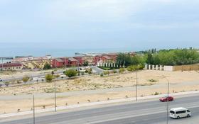 2-комнатная квартира, 76 м², 6/16 этаж посуточно, 17-й мкр 3 за 13 000 〒 в Актау, 17-й мкр