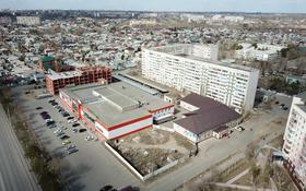 Магазин площадью 500 м², проспект Нурсултана Назарбаева 285/1 за 2 000 〒 в Павлодаре