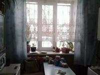 3-комнатная квартира, 65 м², 1/3 этаж