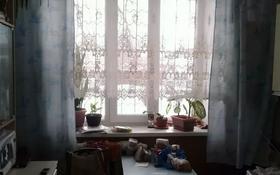 3-комнатная квартира, 65 м², 1/3 этаж, Сейфуллина 88 за 7.5 млн 〒 в Капчагае