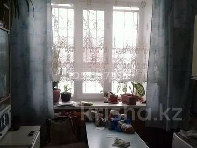 3-комнатная квартира, 65 м², 1/3 этаж, Сейфуллина 88 за 8.5 млн 〒 в Капчагае