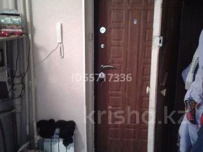 3-комнатная квартира, 65 м², 1/3 этаж, Сейфуллина 88 за 8.5 млн 〒 в Капчагае — фото 2