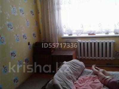3-комнатная квартира, 65 м², 1/3 этаж, Сейфуллина 88 за 8.5 млн 〒 в Капчагае — фото 5