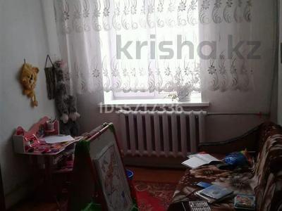 3-комнатная квартира, 65 м², 1/3 этаж, Сейфуллина 88 за 8.5 млн 〒 в Капчагае — фото 6