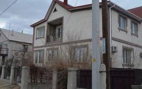 8-комнатный дом, 300 м², 12 сот., Лесозавод за 39.9 млн 〒 в Павлодаре