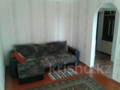 2-комнатная квартира, 48 м², 5/5 этаж посуточно, Жамбыла Жабаева 137 — Конституции Казахстана за 5 000 〒 в Петропавловске — фото 2