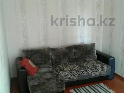 2-комнатная квартира, 48 м², 5/5 этаж посуточно, Жамбыла Жабаева 137 — Конституции Казахстана за 5 000 〒 в Петропавловске — фото 3