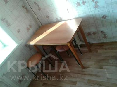 2-комнатная квартира, 48 м², 5/5 этаж посуточно, Жамбыла Жабаева 137 — Конституции Казахстана за 5 000 〒 в Петропавловске — фото 4