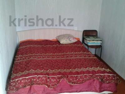 2-комнатная квартира, 48 м², 5/5 этаж посуточно, Жамбыла Жабаева 137 — Конституции Казахстана за 5 000 〒 в Петропавловске — фото 5
