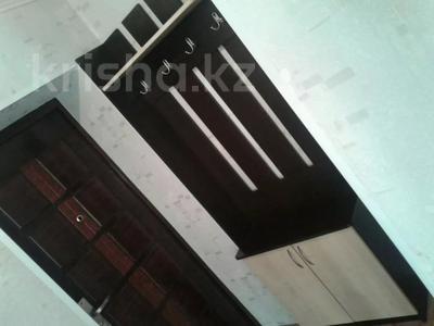 2-комнатная квартира, 48 м², 5/5 этаж посуточно, Жамбыла Жабаева 137 — Конституции Казахстана за 5 000 〒 в Петропавловске — фото 7