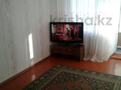 2-комнатная квартира, 48 м², 5/5 этаж посуточно, Жамбыла Жабаева 137 — Конституции Казахстана за 5 000 〒 в Петропавловске — фото 8