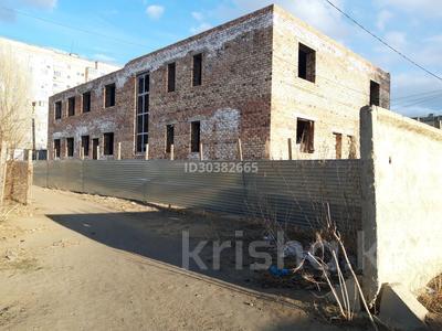 Здание, площадью 800 м², Володарского 219/1 за 56 млн 〒 в Павлодаре