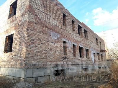 Здание, площадью 800 м², Володарского 219/1 за 56 млн 〒 в Павлодаре — фото 2