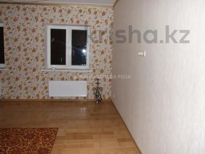 2-комнатная квартира, 90 м², 2/20 этаж, Брусиловского за 33.8 млн 〒 в Алматы, Алмалинский р-н — фото 2