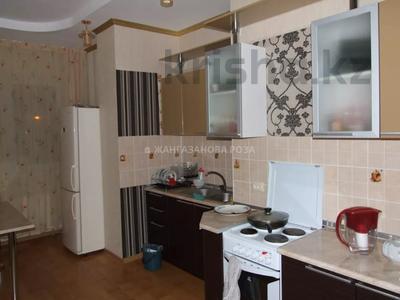 2-комнатная квартира, 90 м², 2/20 этаж, Брусиловского за 33.8 млн 〒 в Алматы, Алмалинский р-н — фото 3