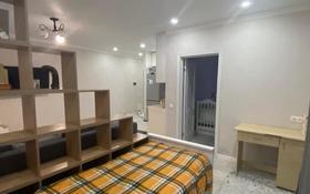 2-комнатная квартира, 45 м², 1/7 этаж, Калдаякова за ~ 18.3 млн 〒 в Нур-Султане (Астана)