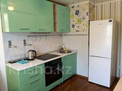 1-комнатная квартира, 34 м², 4/9 этаж посуточно, Катаева 12 — Катаева - Естая за 6 000 〒 в Павлодаре
