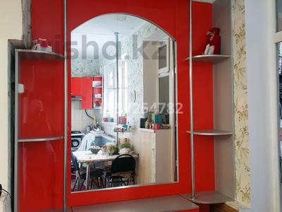 1-комнатная квартира, 44 м², 1/5 этаж, Жусупа Кыдырова 2 за 6.5 млн 〒 в  — фото 7