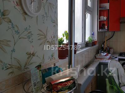 1-комнатная квартира, 44 м², 1/5 этаж, Жусупа Кыдырова 2 за 6.5 млн 〒 в  — фото 11