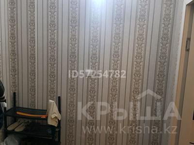1-комнатная квартира, 44 м², 1/5 этаж, Жусупа Кыдырова 2 за 6.5 млн 〒 в  — фото 4