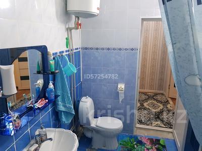 1-комнатная квартира, 44 м², 1/5 этаж, Жусупа Кыдырова 2 за 6.5 млн 〒 в  — фото 5