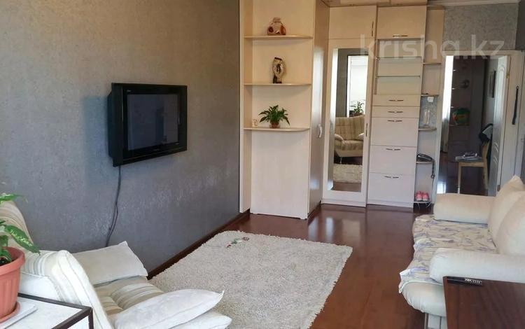 2-комнатная квартира, 55 м², 4/5 этаж, 5-й мкр 8 за 11 млн 〒 в Актау, 5-й мкр