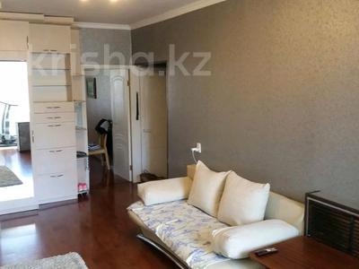 2-комнатная квартира, 55 м², 4/5 этаж, 5-й мкр 8 за 11 млн 〒 в Актау, 5-й мкр — фото 5
