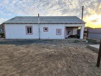 3-комнатный дом, 110 м², 11 сот.