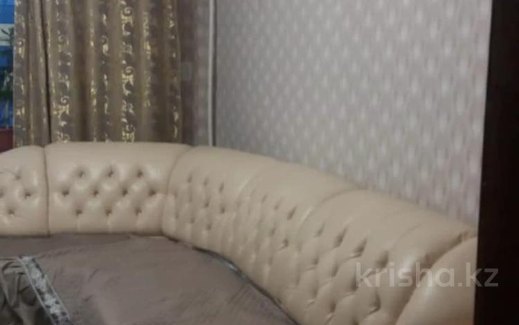 4-комнатный дом, 56 м², 7 сот., Бадина за 9 млн 〒 в Караганде, Казыбек би р-н