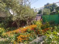 4-комнатный дом, 160 м², 4.5 сот., улица Торе Миразова 7г за 18.5 млн 〒 в Талгаре
