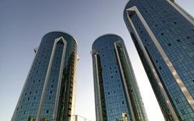 Офис площадью 72 м², Ч.Айтматова — ул. Сыганак за 170 000 〒 в Нур-Султане (Астана), Есиль р-н