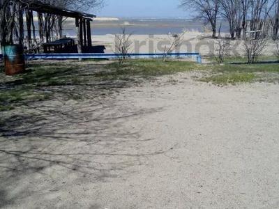Дача с участком в 95 сот., Илийская за 45 млн 〒 в Капчагае — фото 13