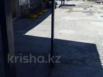 Дача с участком в 95 сот., Илийская за 45 млн 〒 в Капчагае — фото 22