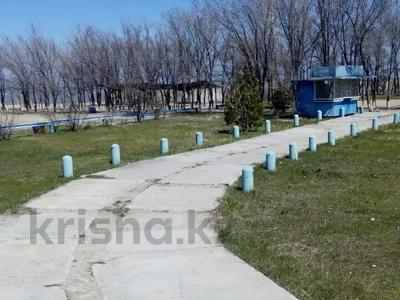 Дача с участком в 95 сот., Илийская за 45 млн 〒 в Капчагае — фото 5