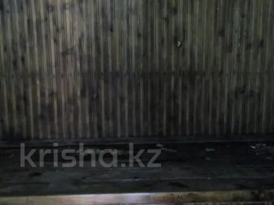 Дача с участком в 95 сот., Илийская за 45 млн 〒 в Капчагае — фото 26