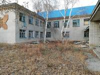 Здание, площадью 3260 м²