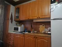 2-комнатный дом, 54 м², 3 сот., мкр Юго-Восток, Четская за 9 млн 〒 в Караганде, Казыбек би р-н