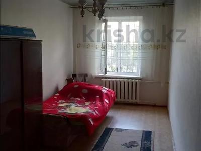 2-комнатная квартира, 48 м², 4/4 этаж, Шагабутдинова 45 за 15.5 млн 〒 в Алматы, Алмалинский р-н — фото 3
