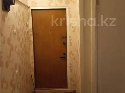 2-комнатная квартира, 48 м², 4/4 этаж, Шагабутдинова 45 за 15.5 млн 〒 в Алматы, Алмалинский р-н — фото 6