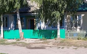 5-комнатный дом помесячно, 64 м², Урицкого 16 за 30 000 〒 в Шемонаихе